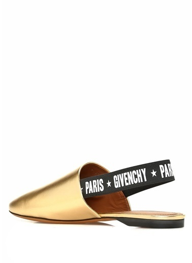 Givenchy Babet Altın